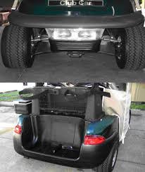 club car 04 up precedent golf cart basic deluxe ultimate light club car 04 up precedent golf cart basic deluxe ultimate light kit packages