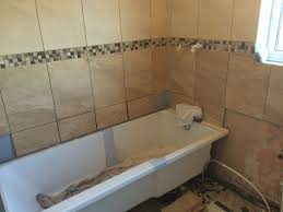 tiling bathroom. New Bathroom Tiling With Installation In Leeds