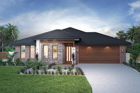 modern house. Interesting House Best Modern House Designs Worldwide YouTube With S