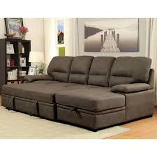 pull out couch for sale. L Shaped Couch Cheap Sofa For Sale Sleeper Pull Out Bed