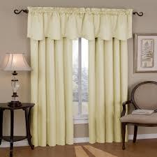 Bedroom Curtain Rod Decorative Curtain Rods Target
