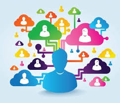 Next Generation Collaboration Socialize Share Solve And