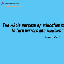 educational quotes funderstanding education curriculum and funderstanding com wp content uploads 2013