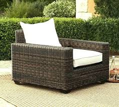 amazing patio set covers for extra large square outdoor furniture awesome garden home decoration 47 best of winter c49