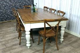 farm kitchen table farmhouse kitchen table rs top best dining tables ideas on for contemporary with farm kitchen table farm style kitchen table farmhouse