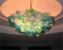 hand blown glass chandeliers malibu chandelier x dale chihuly for awesome property chihuly like chandeliers prepare