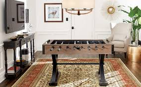 game room ideas the