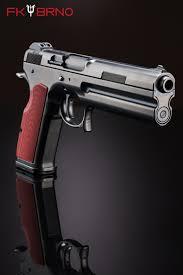 Design Pistol The Psd Pistol