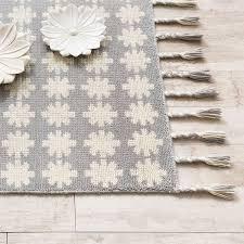 home rugs decor rugs dash albert rugs linen wool viscose rugs dash and albert nova hand knotted wool rug