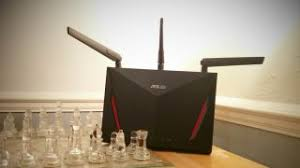 Best Asus Router 2019 The Top Asus Routers For Any Budget