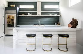 Transitional Kitchen Designs Model Awesome Design Inspiration