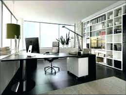 White office furniture ikea Chair Idea Office Furniture Office Desks Desk Lovely Idea Office Desks Home Furniture Collections Desk File Cabinets Idea Office Furniture Thesynergistsorg Idea Office Furniture Computer Desk Ideas For Small Spaces Office