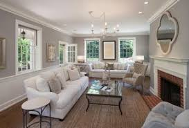 David Wilson Homes  Hadley At The Greens Leicester Road Mink Living Room Decor
