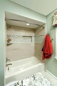 tub tile ideas bathroom tub tile bathroom tub tile ideas tiles design excellent picture concept bathtub