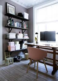 desk in front of window. Beautiful Front Home Office Desk In Front Of Window On Desk In Front Of Window I