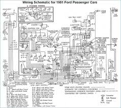 ford ranger wiring harness diagram simple wiring diagram ford ranger wiring harness diagram lovely 88 bronco 2 headlight switch wiring diagram vehicle wiring