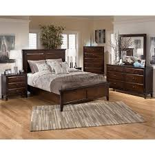 shay bedroom set. ashley furniture shay bedroom set costa home a