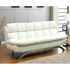 sofa bed costco futon leather leather futon sofa bed leather futon sofa bed costco