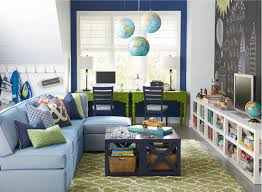 play room furniture. just when you think this playroom canu0027t get any cuter spot the art nook colorful playrooms and organizations play room furniture r