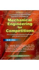 buy conventional objective type questions answers on conventional objective type questions answers on mechanical engine