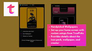 10 Best Apps for June 2020 - DigiLoup
