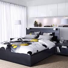 ikea black bedroom furniture. Plain Ikea Bedroom Furniture U0026 Ideas Ikea Throughout Black T