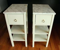 tall narrow bedside table furniture amazing ideas tall narrow nightstands bedroom with drawers bedside tables and tall narrow bedside table