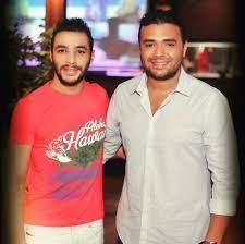 تفاصيل صلاة الجنازة على شقيق رامي صبري Syriahomenews - دراما نيوز DRAMA NEWS
