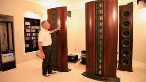 infinity 6 5 speakers. infinity 6 5 speakers c