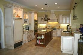 Unique Kitchen Lights Unique Kitchen Cabinet Ideas With Island Also Granite Countertop