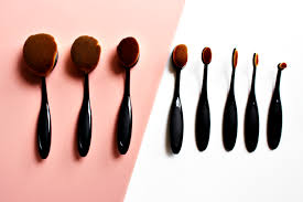 artis brushes gold. by now we\u0027ve come to expect that at least once a week there\u0027ll be some hot, new, life-changing beauty trick or trend pops up, demanding we try it. artis brushes gold