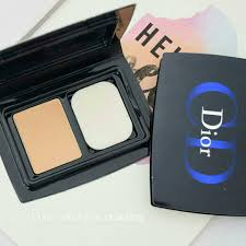 diorskin forever flawless perfection fusion wear makeup spf 25 customer reviews