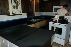 can you paint countertops laminate glossy white how to tile look like stone