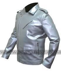 x men apocalypse quick silver leather jacket