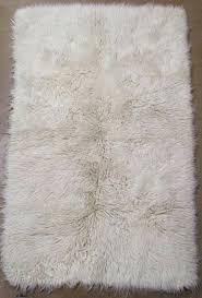 sheep wool rug otomodif info rug hooking blogs