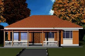 residential house plans in uganda unique excellent house plans uganda exterior ideas 3d gaml of residential