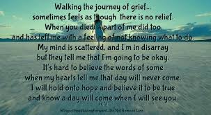 Quotes About Death Of A Loved One Adorable Quotes About Losing A Loved One As Well As Death From Cancer Quotes