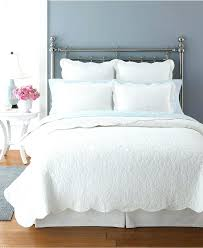 Black And White King Quilt Cover White Quilt Bedding King White ... & White Chenille Bedspread King Size White Bed Quilt Queen White Comforter  For Sale White Bed Comforter Adamdwight.com
