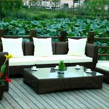 cb2 outdoor furniture. Inspirational Cb2 Patio Furniture Design-Sensational Collection Outdoor