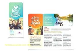free newsletter templates for word email brochure template free newsletter templates word lovely church