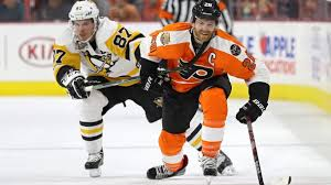 flyers vs penguins history watch live pittsburgh penguins at philadelphia flyers prohockeytalk