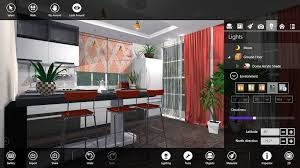 ... excellent interior and home design program for PC. Note that Live  Interior was first released on Mac and some of the Pro components are  included in this ...