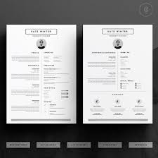 ideas about Letter Icon on Pinterest   Resume Templates For