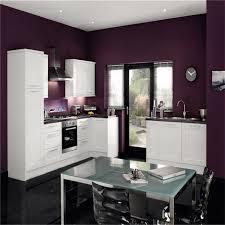 cabinet gtgt. Modern Complete Kitchen Cabinets Sets Sales Buy Cabinet Gtgt M