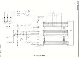 laptop keyboard wiring diagram wiring diagrams laptop keyboard wiring diagram digital geek