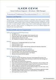 Senior Asp Net Mvc Developer Resume Resume Resume Examples