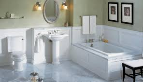 sink marble shower above designs fan photos ceiling countertops tile paint pictures penny ideas kerala subwa