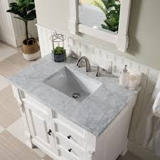 brookfield 36 single bathroom vanity