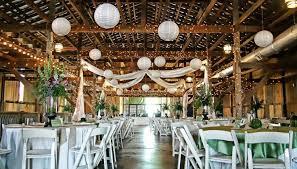 louisville area wedding venues booth al