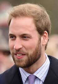 Mens Hairstyles For Thin Hair 67 Inspiration How To Bald Gracefully Tips And Hairstyles For Balding Men The